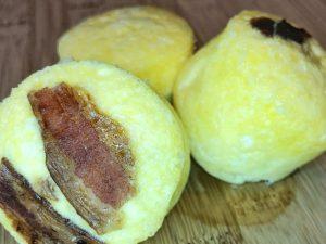 Sous Vide Egg Bites Recipe - Easy Slow Cooker Sous Vide Egg Bites