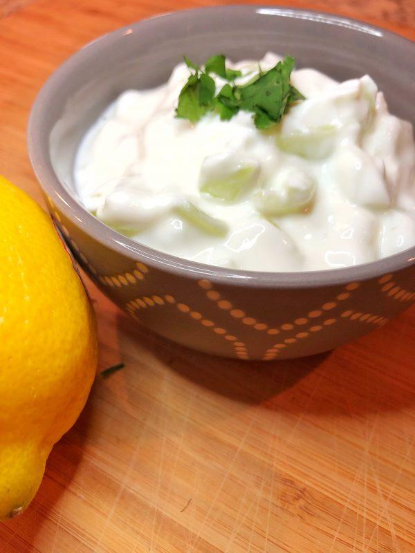 Tandoori Chicken Skewer Recipe - Healthy Diabetic Recipe